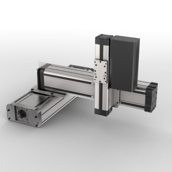 Integrated Automation Motion Control Systems Nsk Automation